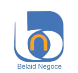 Belaid-Negoce