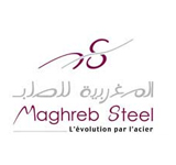 Maghreb-Steel