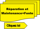 Reparation-et-Maintenance-Fonte